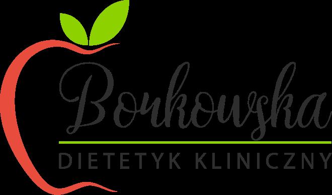 BorkowskaDietetyk.pl
